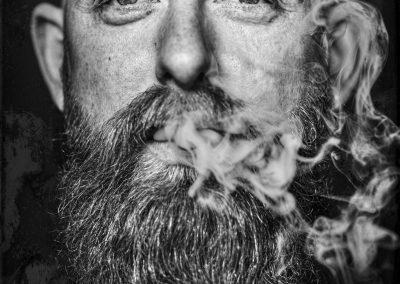 Up in Smoke II